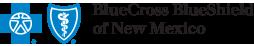 large-header-logo_NM